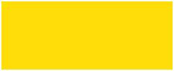 alto. Werbeagentur. Erfolgreiche Kommunikation nach dem PEAK-Prinzip. Drei spezialisierte Units (CORPORATE, COMMERCIAL & INTERACTIVE) betreuen interdisziplinär Kommunikationsprojekte des Mittelstandes. Professionell, effizient, anspruchsvoll & kompetent.